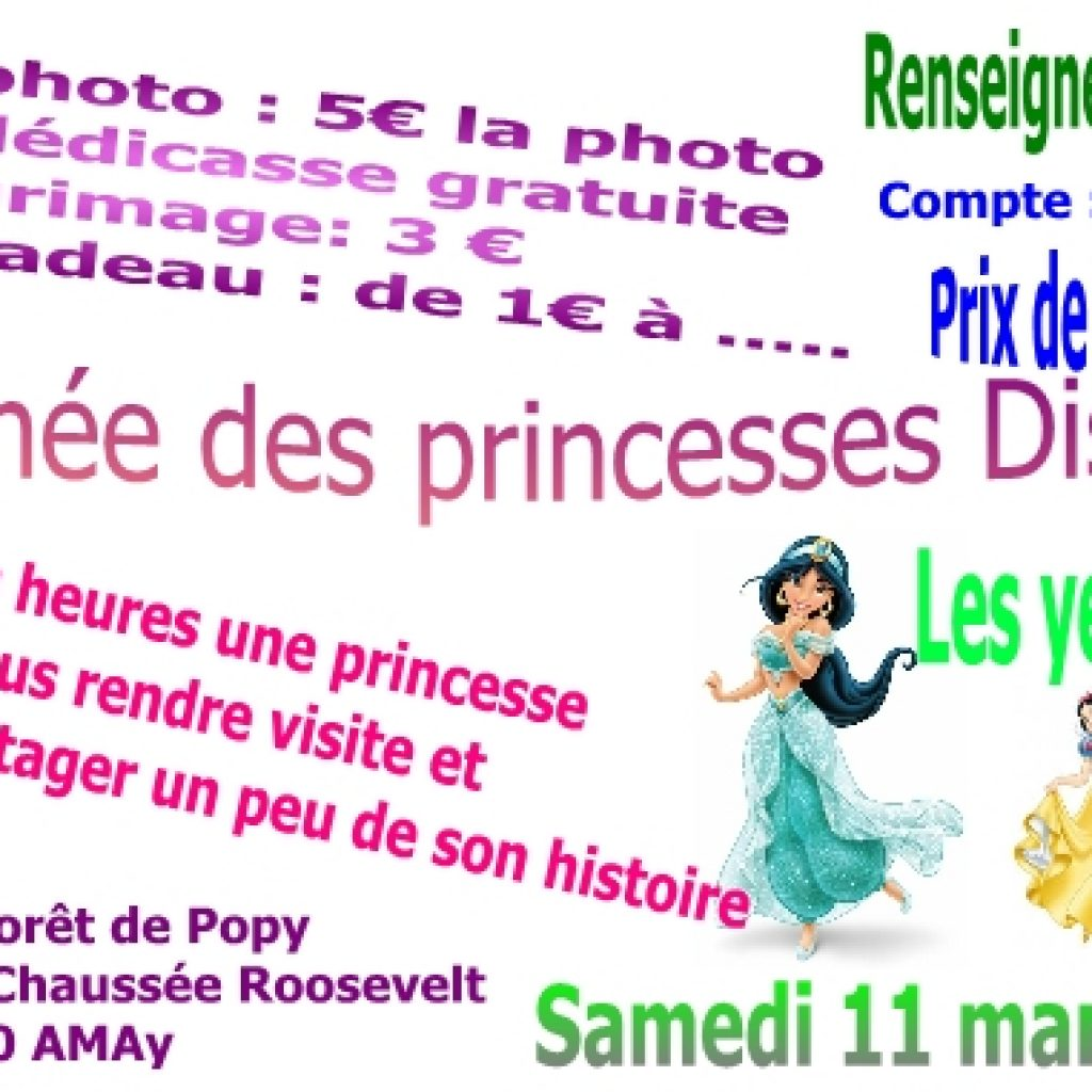 Bal-des-princesses-disney-12-mars-1