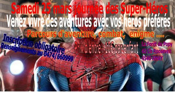 Super-heros-25-mars-2