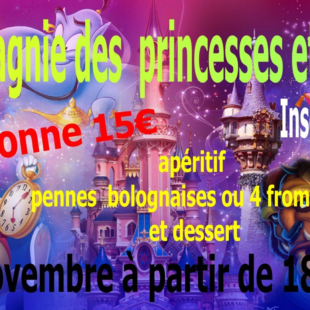 souper-princesses-1