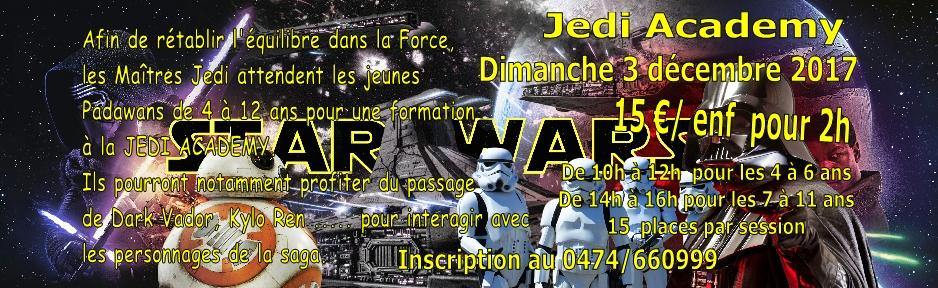 star-war-Jedi-Academy-3-décembre-