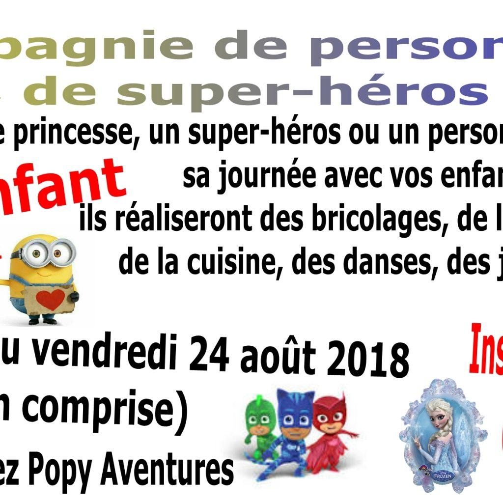 Stage-princesses-super-heros-dmsp-1