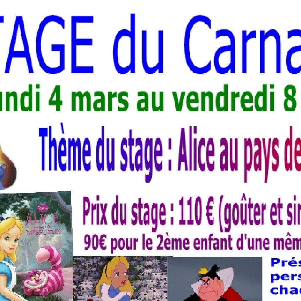 Stage-toussaint-filles