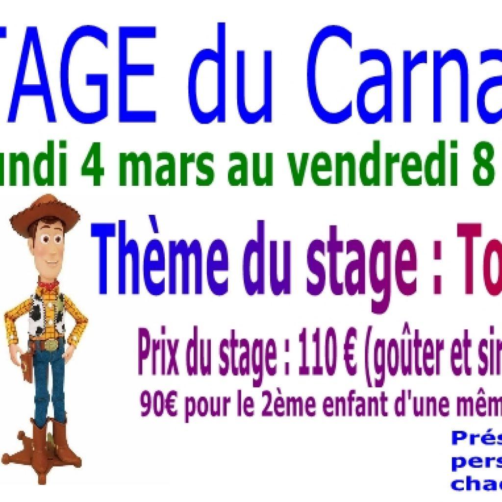 Stage-toussaint-garçon