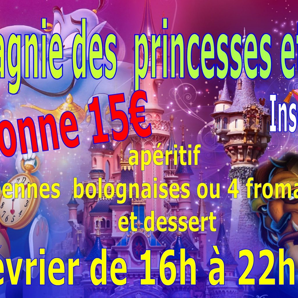 souper-princesses