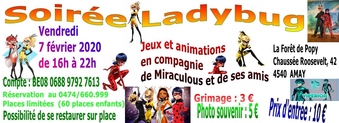 ladybug-fevrier-
