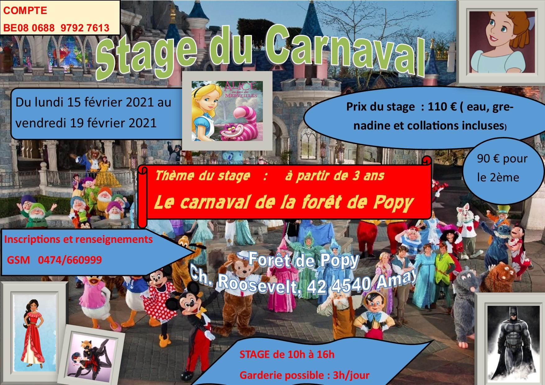 Stage-du-carnaval-2021